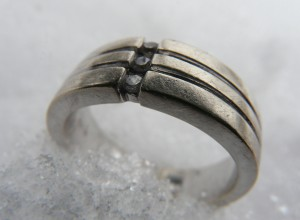 McGrath Ring