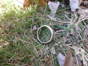 WEDDING BAND FOUND 111413 (3)