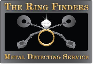 Ring_Finders_Logo_NoText