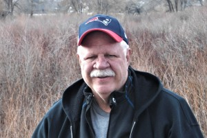 Paul Michelsen