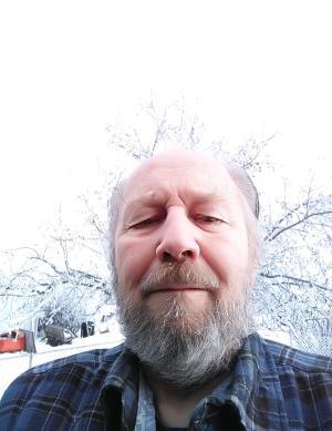 Tom Schwartz