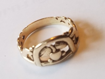 The Ring Finders Metal Detecting Service Inc A Database Of