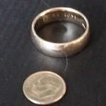 Ring Finder2 004
