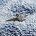 Nantucket Platnum Ring (75)