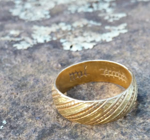 alexia-posy-ring
